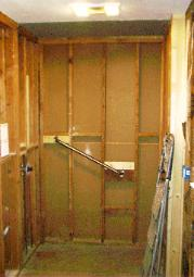 Bathroom Grab Bar Recommendations wheelchair accessible remodeling